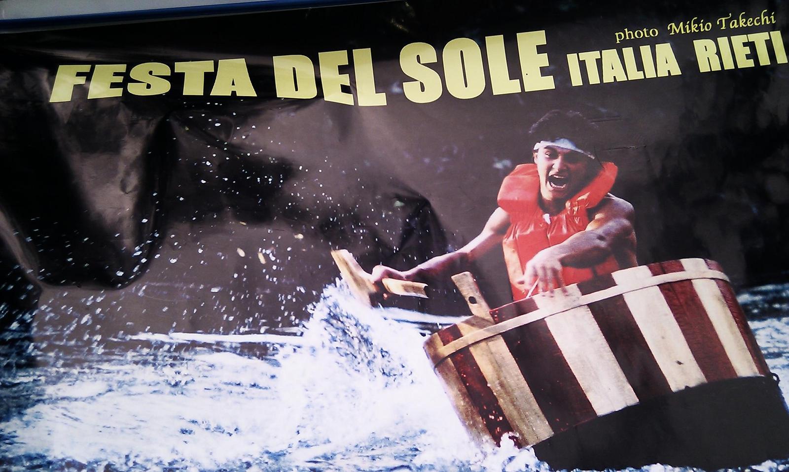 Festa_del_sole